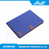 new arrival wallet leather flip case for iPad Air 2, for iPad 6 stand case with sleep and wake up function