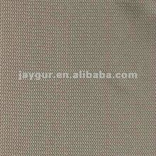 Polyester Fabric Covers