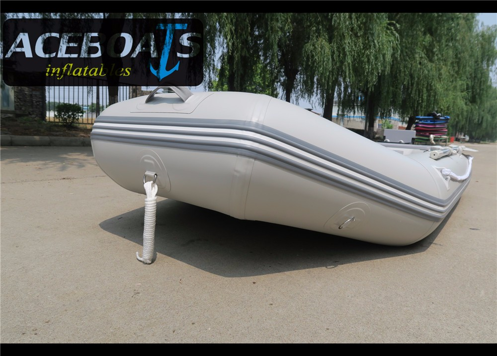 2016 best selling inflatable rubber motor boat inflatable for Inflatable fishing boats for sale