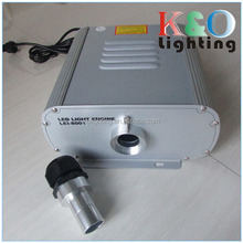 Chinese making LED light engine for garden decoration 80W White color LED light engine