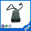 Uzbekistan 7.1 channel usb external sound card for mobile phone