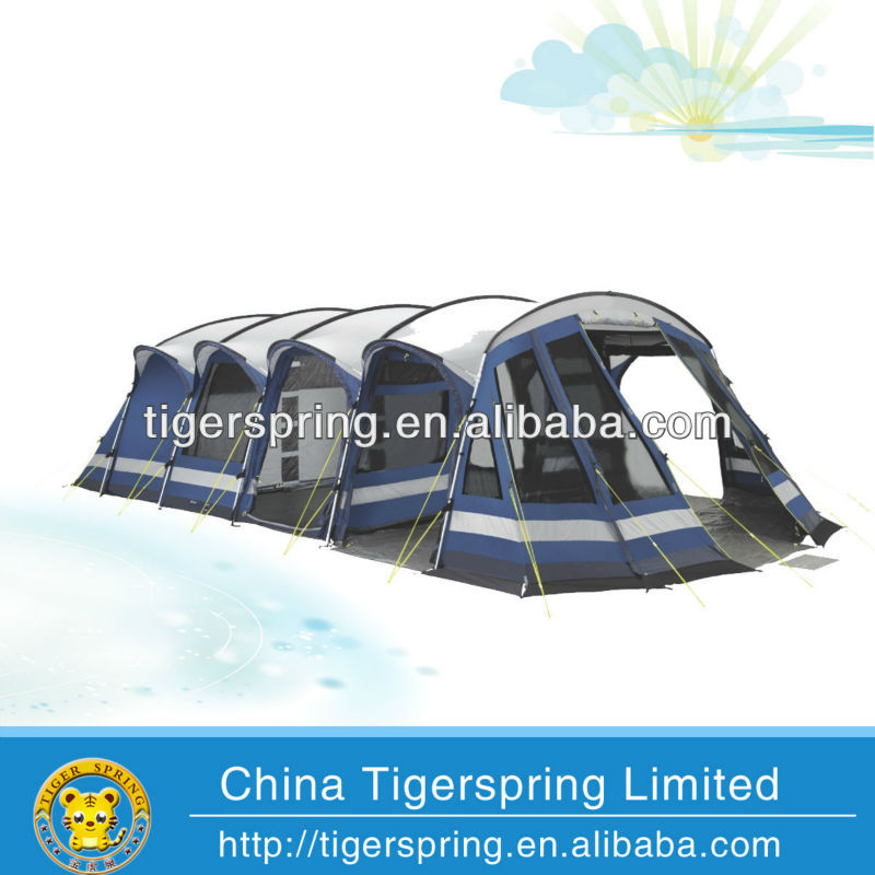 top selling extra large camping tents