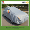 lovely international car cover with logo