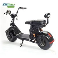 2 wheel self balance price of motorcycles in china