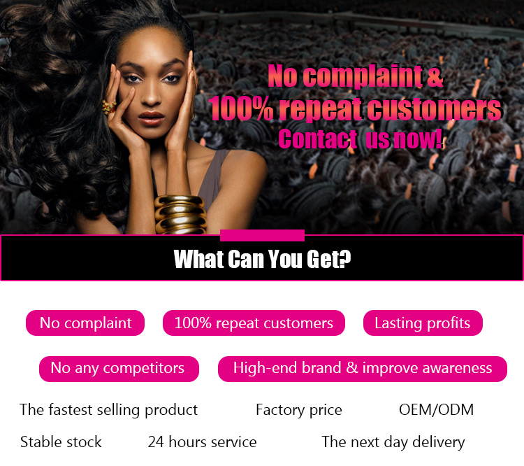best way made usa wholesale products unprocessed russian hair