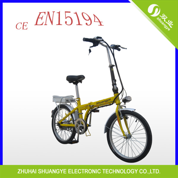 2014 display electric bicycle spare parts