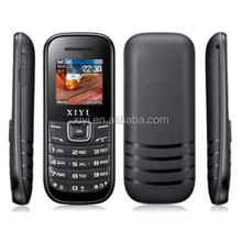 Wholesale mobile phone Korea very small mobile phone 1202 with TV out function