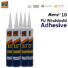 Hot Sale Polyurethane Automotive Glass replacement sealant