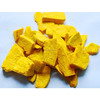 /product-detail/wholesale-green-foods-100-natural-dried-pumpkin-60335066384.html