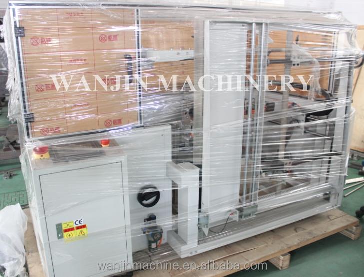 external washing machine