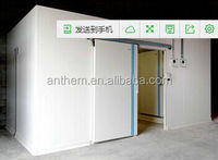 China Supplier Used Cold Rooms for Sale for Fruits and Vegetables