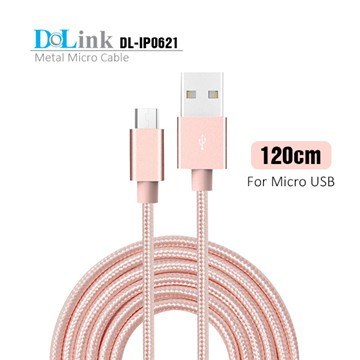 2017 New Products Wholesale QC Zinc Alloy Mobile Smart Phone Accessories Micro Magnetic Charging Data Usb Cables For iPhone
