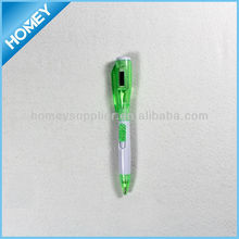 Good sales Invisible light pen,secret message pen
