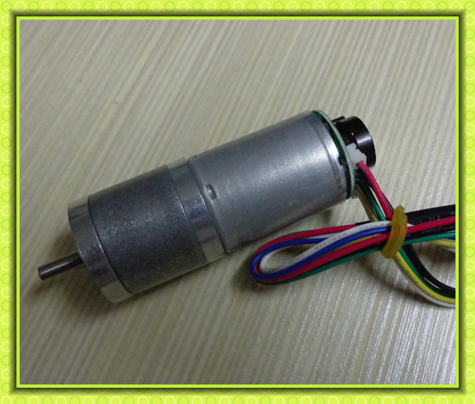 12 volt spur micro low rpm reversible dc gear motor with