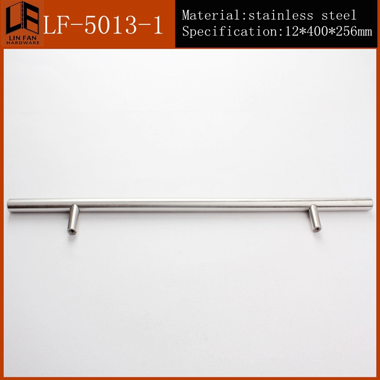 304 stainless steel home oven door handle