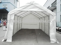 Party Tent/outdoor canopy/storage tent