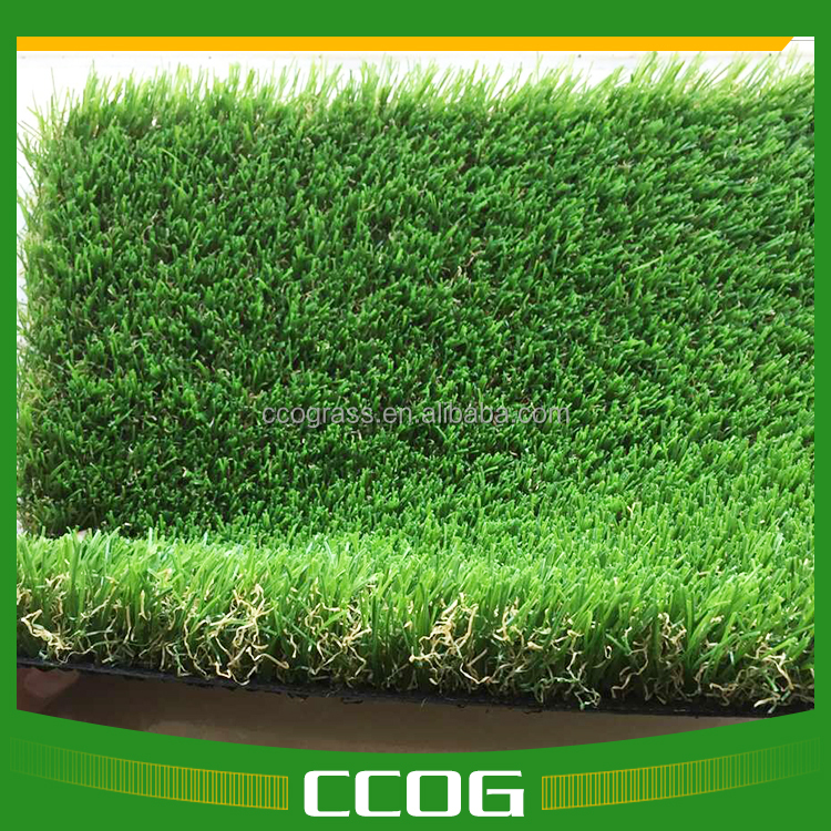 Artificial grass ball topiary ball/ Factory provided/ 5 meters width/ Imported machine made