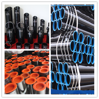 steel pipe scrap/types of mild steel pipe/steel pipe cutter