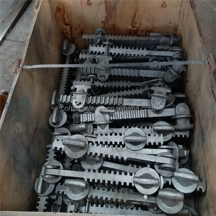 new marine products fastener ring malaysia sale
