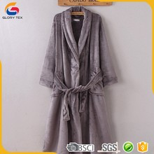 welsoft ribbed bathrobe beautiful night gowns long