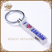 hot sale fully stocked professional souvenir wine bottle opener