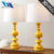 Wholesale lamps classic simple lighting design table lamps for home decor