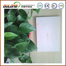 12mm WBP glue cheap plywood plywood factory