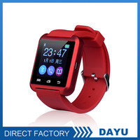 Low Energy Electronic Smart Watch U8!!