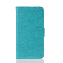 Wallet leather case For LG G2 5.2'', Best Price Book Stand Wallet Leather Case Mix colors Cover for LG