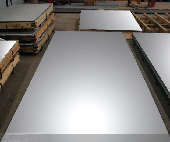 Chinese manufacturers direct sales ASTM A240/A240M 304 Stainless Steel Sheet/Plate 2B/BA/NO.1 Finish