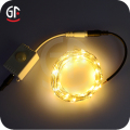 New Products Home Decoration Human Body Sense Led Fairy Lights