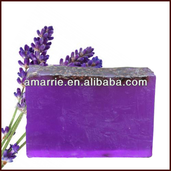 2014 New launch natural ingredient whitening&slimming hotel soaps