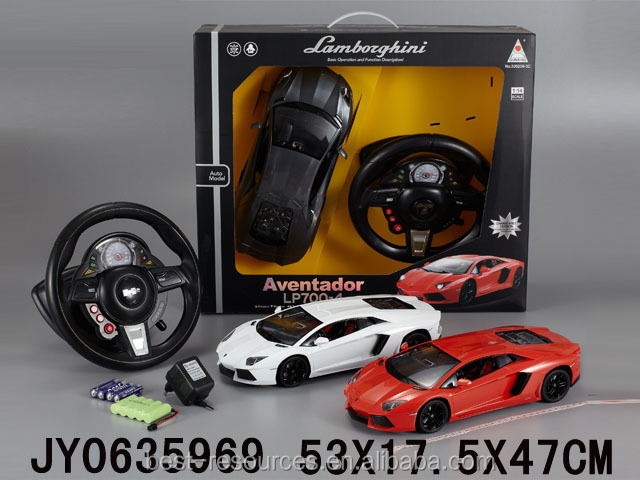 1:67 4CH mini rc car most popular new china import toys rc car toy from shantou chenghai toys