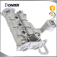 custom Die Casting Mold Automobile Car Cylinder Head Cover made in China