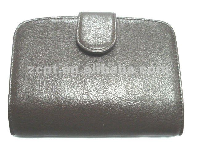 Universal Design Leather Cover