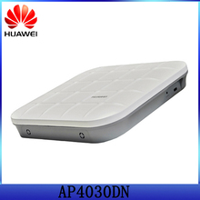 Huawei AP4030DN 2 x 2 MIMO WiFi Access Point with POE