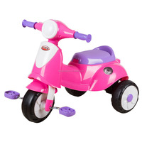 BABY tricycle JKNP223