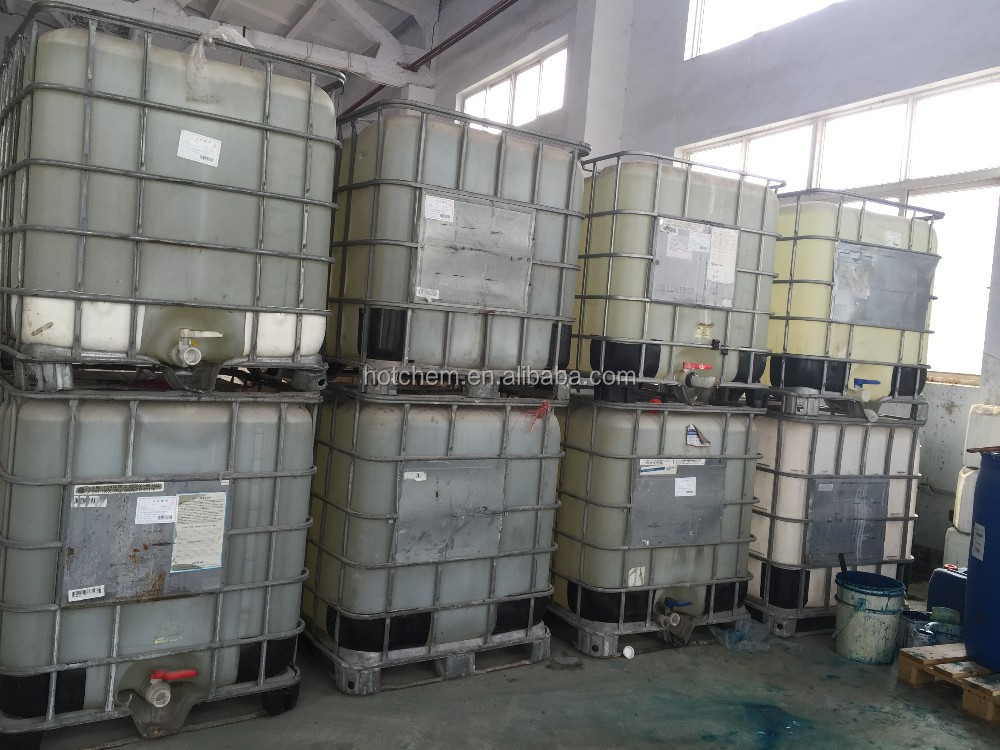 Swimming Pool Water Treatment Chemical 31 Min Hydrochloric Acid Buy Hydrochloric Acid 31 Min