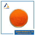 CAS No 7235-40-7 Low Price Beta-carotene 20%