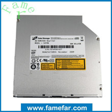 BD-ROM Blu-Ray Player SATA Slot-in DVD Drive DVD Burner