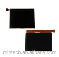 Replacement Lcd display For Blackberry Curve 9720