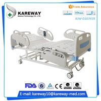 Hospital equipment modern ceragem price invacare rotating hospital bed
