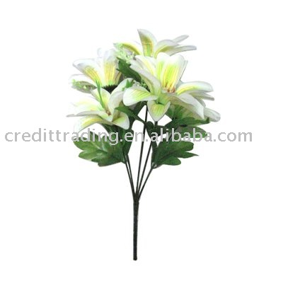 silk flowers wholesale canada