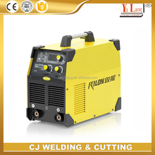 Three Phase MMA Welder ZX7-315GS Single Phase Portable Arc Welding Machine