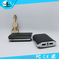 2016 promotional universal mobile power bank,promotional gift power bank