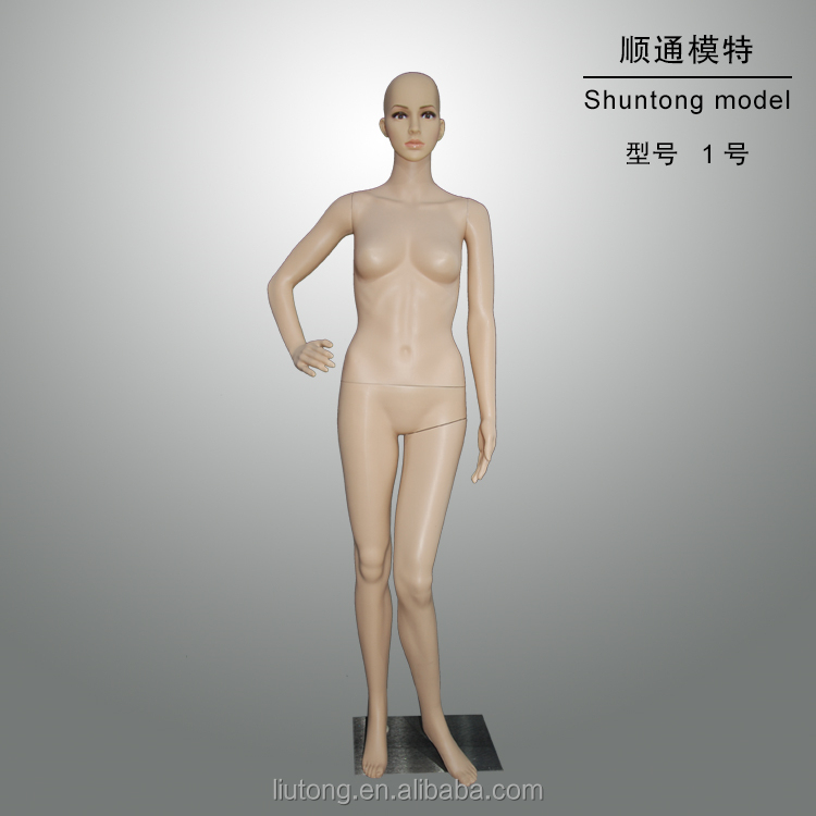 2017, the new wholesale cheap mannequin, ms mannequin, standing <strong>model</strong>