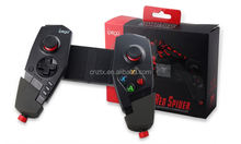 Wholesale Brand New bluetooth gamepad for ipad, joystick, children game