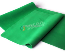 Cheapest!!! sandwich yoga mat,yoga mat China guangdong OEM manufacturer,Asia yoga mats ODM wholesales