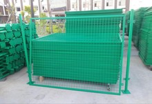 welded sheep wire mesh fence