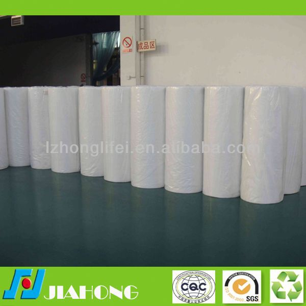 disposable chair cover nonwoven material of factory supply